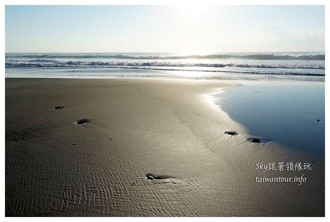 都歷木頭魚沙灘04651