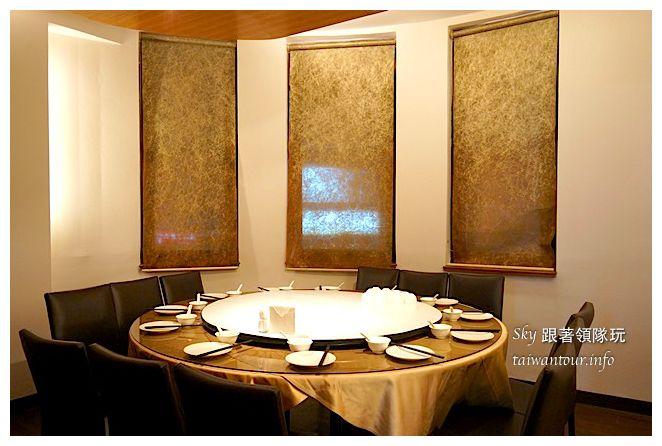 香港何師父海鮮餐廳04156