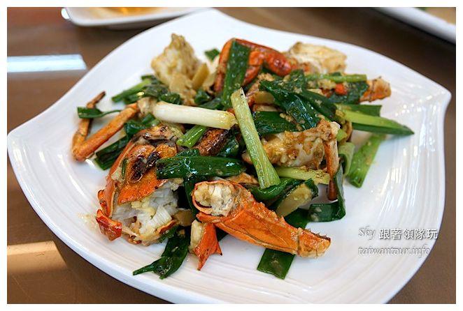 香港何師父海鮮餐廳04188