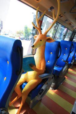 圖片來源:宜蘭幸福轉運站FB