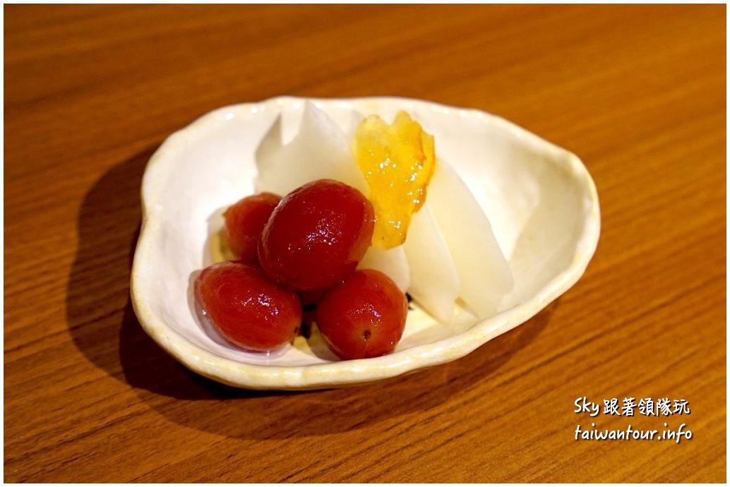 桃園美食推薦鳥久DSC04096