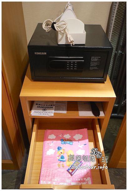 嘉義親子旅遊住宿劍湖山王子大飯店DSC00479
