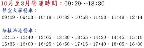 台中清水【高美溼地保護區】夕陽景點推薦.怎麼去.如何停車