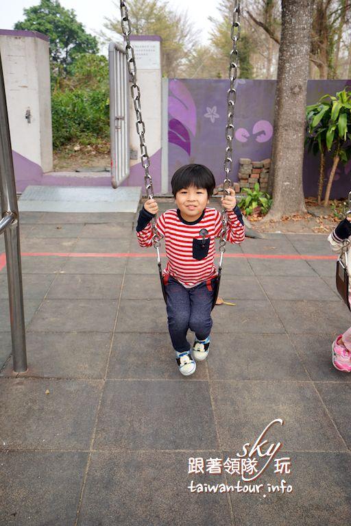 台南景點推薦虎山國小秘境dsc05600_结果