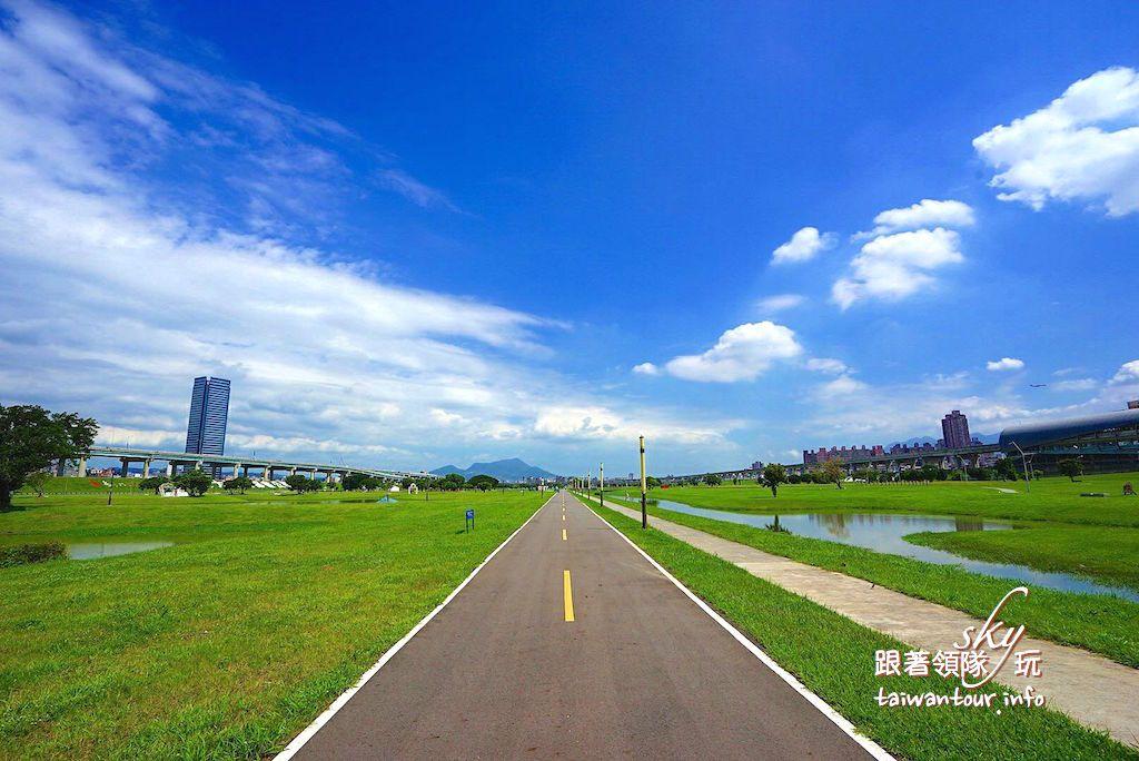 2019【台灣旅遊景點一日遊】超過100條旅遊路線.兩天一夜.三天兩夜
