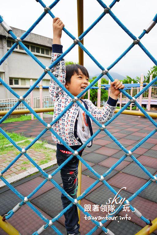 台北親子景點推薦雙溪國小dsc05963_结果