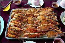 泰國景點推薦芭達雅海神島DSC02331