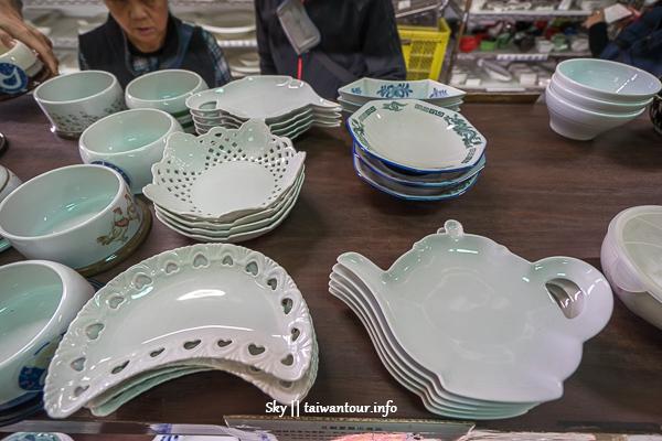 新北三峽.鶯歌【豐名餐具】NG日式餐具.陶瓷批發推薦