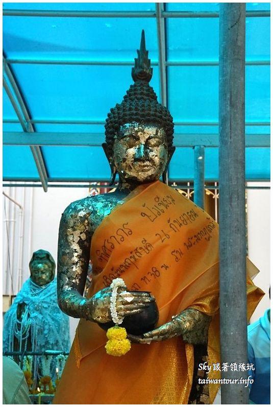 泰國佛教樾柏喃鑾波術禪定宗師DSC05411_结果