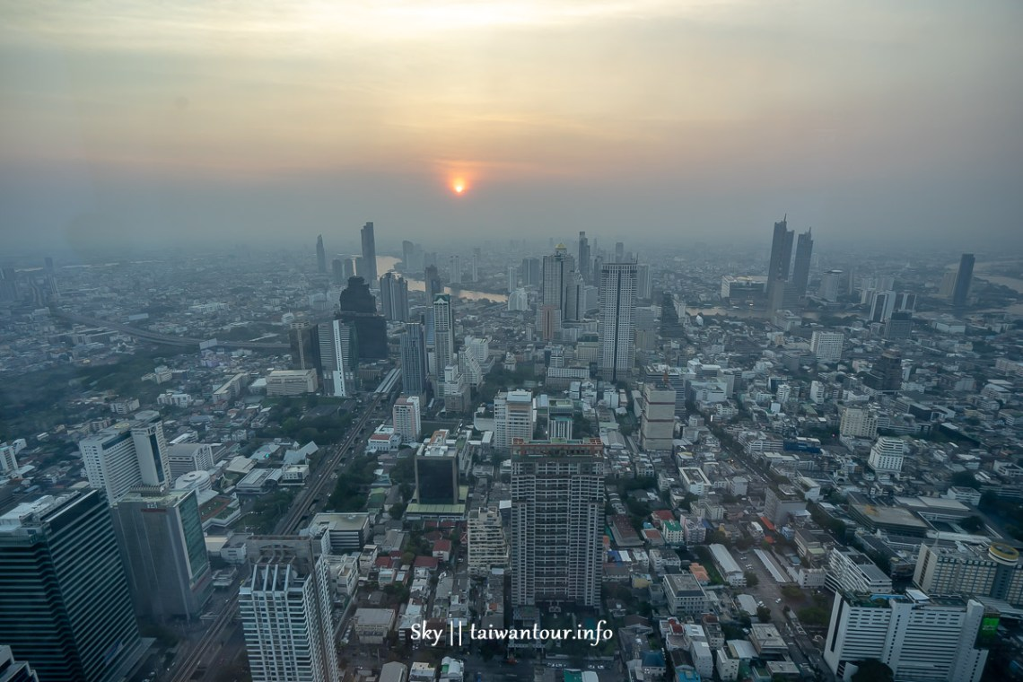 2019【泰國自由行】私房景點.美食.酒店.旅遊.機票及旅遊注意事項