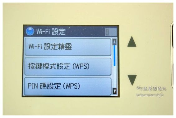 epson wf3621商用複合機07997