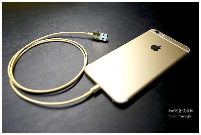 iphone充電線06922