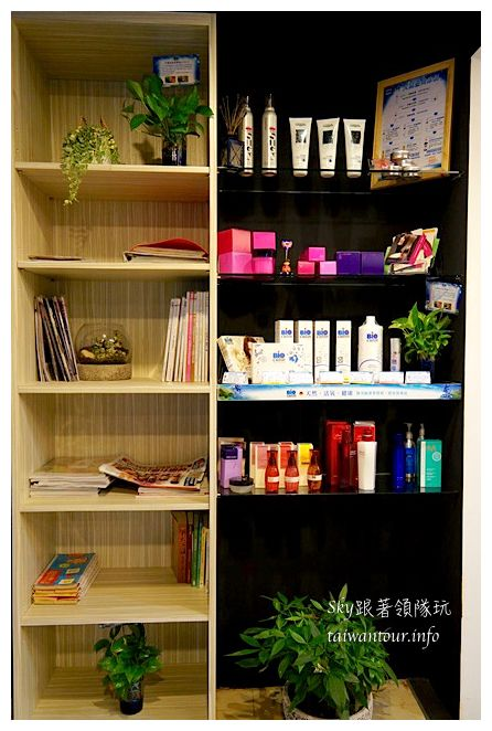 vif hair salon02607
