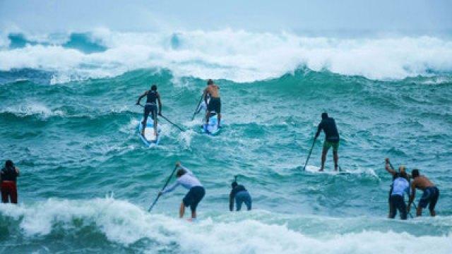 fcs-sup-surf-zane