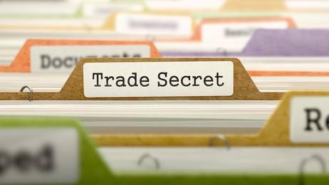Tajemnica handlowa a tajemnica przedsiębiorstwa