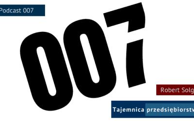 TP 007. Szpieg wfirmie. Jak wykrywać izwalczać oszustwa