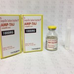 Ampicillin Sodium Injection IP 1000mg manufacturer in mumbai, wholesale Ampicillin Sodium Injection IP 1000mg supplier mumbai, Ampicillin Sodium Injection IP 1000mg exporter, Ampicillin Sodium Injection IP 1000mg manufacturer exporter in mumbai, Ampicillin Sodium Injection IP 1000mg manufacturing company in india, Ampicillin Sodium Injection IP 1000mg Manufacturers, Suppliers, Exporters, Dealers in India, Ampicillin Sodium Injection IP 1000mg Manufacturers, Suppliers, Exporters,Dealers in India, Ampicillin Sodium Injection IP 1g (AMP-TAJ), Ampicillin Sodium Injection IP 1000mg Manufacturer, Ampicillin Sodium Injection IP 1000mg Supplier, Ampicillin Sodium Injection IP 1000mg Exporter, Ampicillin Sodium Injection IP 1000mg Dealer in India