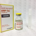 Azithromycin antiviral supplier, Ampicillin Sodium Injection IP 1000mg buyer, exporters of wholesale Ampicillin Sodium Injection IP 1000mg, Ampicillin Sodium Injection IP 1000mg process, buying Ampicillin Sodium Injection IP 1000mg, Azithromycin Exporters, Azithromycin suppliers, Azithromycin traders in India