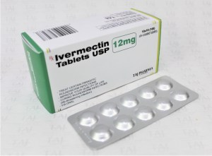 Ivermectin 12mg Tablets exporters wholesalers, producers, Ivermectin 12mg Tablets retailers