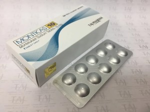 Montelukast Sodium Tablet 10mg suppliers, Montelukast Sodium Tablet 10mg manufacturing companies, Montelukast Sodium Tablet 10mg exporters, exporters of Montelukast Sodium Tablet 10mg, Montelukast Sodium Tablet 10mg traders, manufacturers of Montelukast Sodium Tablet 10mg, Montelukast Sodium Tablet 10mg Manufacturers, Montelukast Sodium Tablet 10mg Suppliers, Exporters, India, Montelukast Sodium Tablet 10mg- Manufacturer Exporter Supplier in Mumbai India, Montelukast Sodium Tablet 10mg Manufacturer Exporter and Supplier in Mumbai India- Taj Pharmaceuticals is a best Manufacturer Exporter and Supplier of Montelukast Sodium Tablet 10mg in Mumbai, Montelukast Sodium Tablet 10mgSupplier Punjab, Montelukast Sodium Tablet 10mg Manufacturing Company in India, Montelukast Sodium Tablet 10mg manufacturer in mumbai, wholesale Montelukast Sodium Tablet 10mg supplier mumbai, Montelukast Sodium Tablet 10mg exporter, Montelukast Sodium Tablet 10mg manufacturer exporter in mumbai, Montelukast Sodium Tablet 10mg manufacturing company in India, Montelukast Sodium Tablet 10mg Manufacturers, Suppliers, Exporters, Dealers in India, Montelukast Sodium Tablet 10mg Manufacturers, Suppliers, Exporters, Dealers in India, Montelukast Sodium Tablet 10mg, Montelukast Sodium Tablet 10mg Manufacturer, Montelukast Sodium Tablet 10mg Supplier