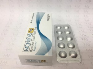 Montelukast Sodium Tablet 10mg suppliers, Montelukast Sodium Tablet 10mg exporters, Montelukast Sodium Tablet 10mg wholesalers, Montelukast Sodium Tablet 10mg companies listings, Montelukast Sodium Tablet 10mg catalogs, Montelukast Sodium Tablet 10mg India, Montelukast Sodium Tablet 10mg Manufacturers and Exporters, Montelukast Sodium Tablet 10mg Manufacturers, Montelukast Sodium Tablet 10mg Suppliers, Montelukast Sodium Tablet 10mg Exporters, Montelukast Sodium Tablet 10mg in India, Dominant Montelukast Sodium Tablet 10mg manufacturers in India, Montelukast Sodium Tablet 10mg USP, Montelukast Sodium Tablet 10mg Manufacturers & Suppliers, Dealers, Get Montelukast Sodium Tablet 10mg at best price with product specifications, Listed Montelukast Sodium Tablet 10mg manufacturers, suppliers, dealers & exporters are offering best deals for Montelukast Sodium Tablet 10mg at your nearby location, Montelukast Sodium Tablet 10mg, Montelukast Sodium Tablet 10mg at best price, Montelukast Sodium Tablet 10mg manufacturers, suppliers, dealers, traders, exporters, Find updated listings of Montelukast Sodium Tablet 10mg manufacturers, Montelukast Sodium Tablet 10mg suppliers, Montelukast Sodium Tablet 10mg exporters and manufacturing companies from India, Montelukast Sodium Tablet 10mg, Montelukast Sodium Tablet 10mg manufacturers, Montelukast Sodium Tablet 10mg suppliers, Montelukast Sodium Tablet 10mg manufacturing companies, Montelukast Sodium Tablet 10mg exporters, exporters of Montelukast Sodium Tablet 10mg, Montelukast Sodium Tablet 10mg traders, manufacturers of Montelukast Sodium Tablet 10mg, Montelukast Sodium Tablet 10mg Manufacturers, Montelukast Sodium Tablet 10mg Suppliers, Exporters, India, Montelukast Sodium Tablet 10mg- Manufacturer Exporter Supplier in Mumbai India, Montelukast Sodium Tablet 10mg Manufacturer Exporter and Supplier in Mumbai India- Taj Pharmaceuticals is a best Manufacturer Exporter and Supplier of Montelukast Sodium Tablet 10mg in Mumbai, Monteluka