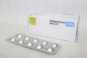 Methylprednisolone tablets usp 2mg exporters India, Methylprednisolone tablets usp 2mg manufacturer from India, Methylprednisolone tablets usp 2mg suppliers, Methylprednisolone tablets usp 2mg