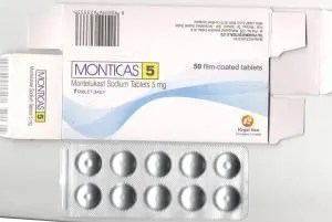 Montelukast Sodium Tablet 5mg manufacturer exporter in mumbai, Montelukast Sodium Tablet 5mg manufacturing company in India, Montelukast Sodium Tablet 5mg Manufacturers, Suppliers, Exporters, Dealers in India, Montelukast Sodium Tablet 5mg Manufacturers, Suppliers, Exporters, Dealers in India, Montelukast Sodium Tablet 5mg Montelukast: Side Effects, Dosage, Uses, and More