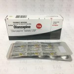 Olanzapine Tablets USP 5mg Taj Pharma Taj Pharmaceuticals manufactures a wide range of pharmaceuticals formulation involving Tablets / Capsules / Injections and Orals. Taj Pharma India teamhas an excellent expertise in manufacturing and export of Olanzapine Tablets. Taj Pharmaceuticals has performed these business activities related to exports of Olanzapine Tablets for major foreign-affiliated pharmaceutical import companies, ministry of health, tenders etc. and have enjoyed the full confidence of these companies, instructions and governments. Olanzapine Tablets 5mg Taj Pharma