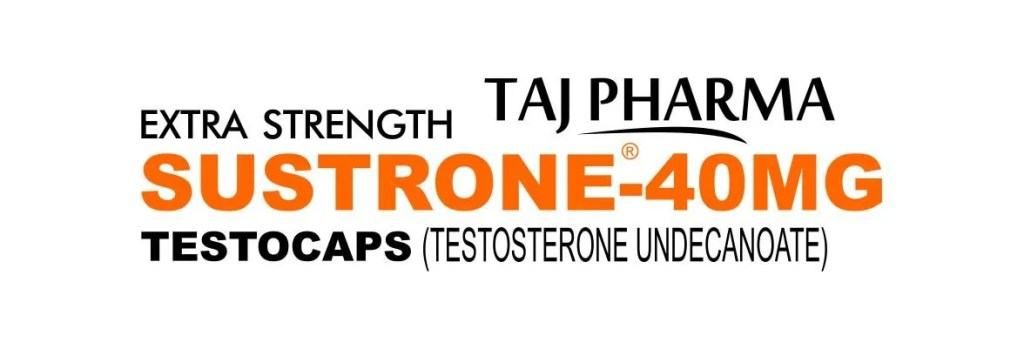 Testosterone helps body to develop and maintain male sexual characteristics