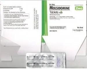 Molsidomine 2mg Tablets manufacturer Molsidomine Tablets 2mg manufacturer in India, Molsidomine Tablets 2mg suppliers in India, Molsidomine Tablets 2mg exporters in India, Molsidomine Tablets 2mg manufacturer from India, Molsidomine Tablets 2mg suppliers, Molsidomine Tablets 2mg dealers & Molsidomine Tablets 2mg exporters, Molsidomine Tablets 2mg exporter, Molsidomine Tablets 2mg manufacturing companies, Molsidomine Tablets 2mg anticoagulant medication, Molsidomine Tablets 2mg, Molsidomine Tablets 2mg tablet, Molsidomine Tablets 2mg dosage, Molsidomine Tablets 2mg dosage guidelines, Molsidomine Tablets 2mg foods to avoid, Molsidomine Tablets 2mg diet, Molsidomine Tablets USP USP 500 mg mechanism of action