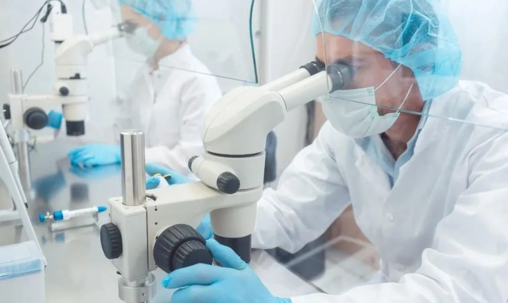Taj Pharmaceuticals: Our commitment to clients in the spread of COVID-19