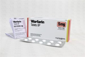 Warfarin Sodium tablets to Sell and Buy, Traders, Vendor, suppliers, exporters, price, dosage, tablets, Import, supplier, sellers, Taj Worldwide, Warfarin Sodium tablets exporters India, Warfarin Sodium tablets drugs Producers of India, taj pharmaceuticals