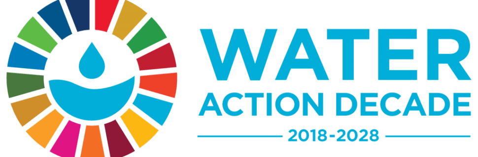 "International High-level Conference on International Decade for Action ""Water for Sustainable Development"", 2018-2028."