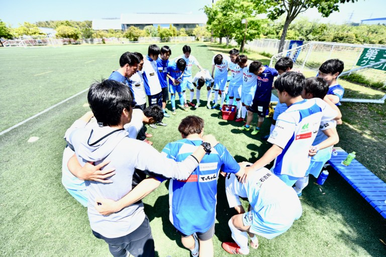 FC.ISE-SHIMA 田島写真館・田島源夫写真事務所