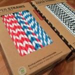 paper_straws