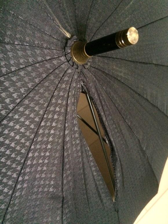 umbrella_broken