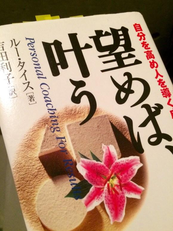 Lou_book.JPG