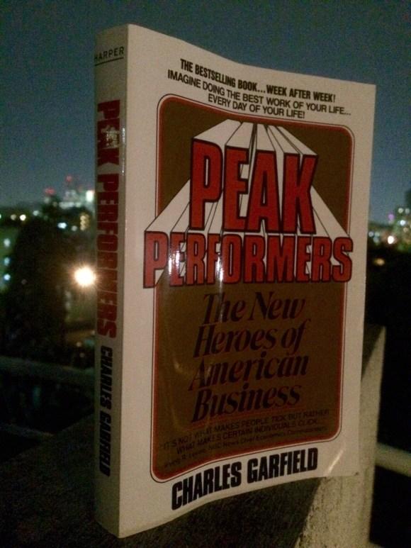 Peak_Performer.JPG