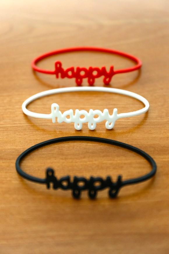 Happy_Band