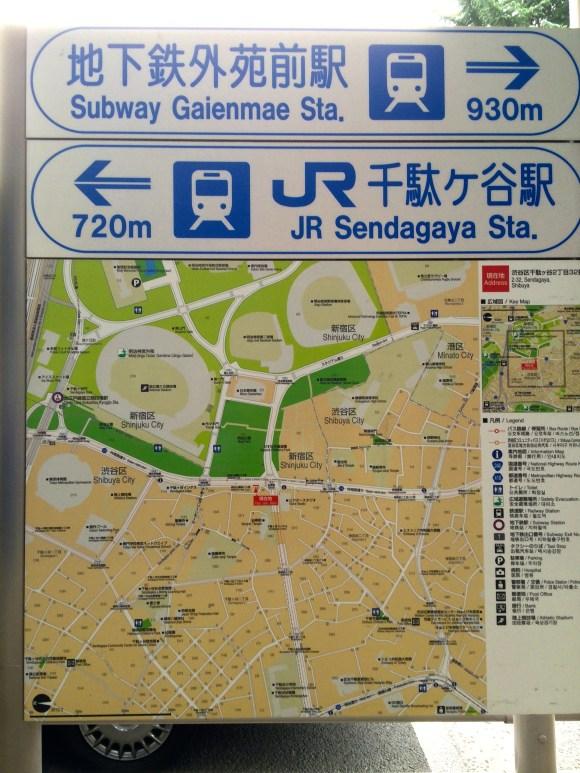 jingu_map