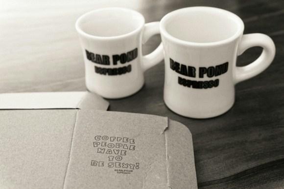 bear_pond_espresso_mug
