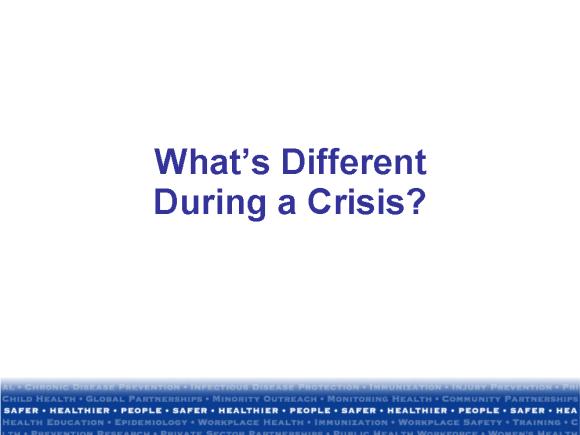 psy_of_crisis_P_07