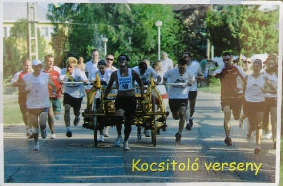 kocs_festival