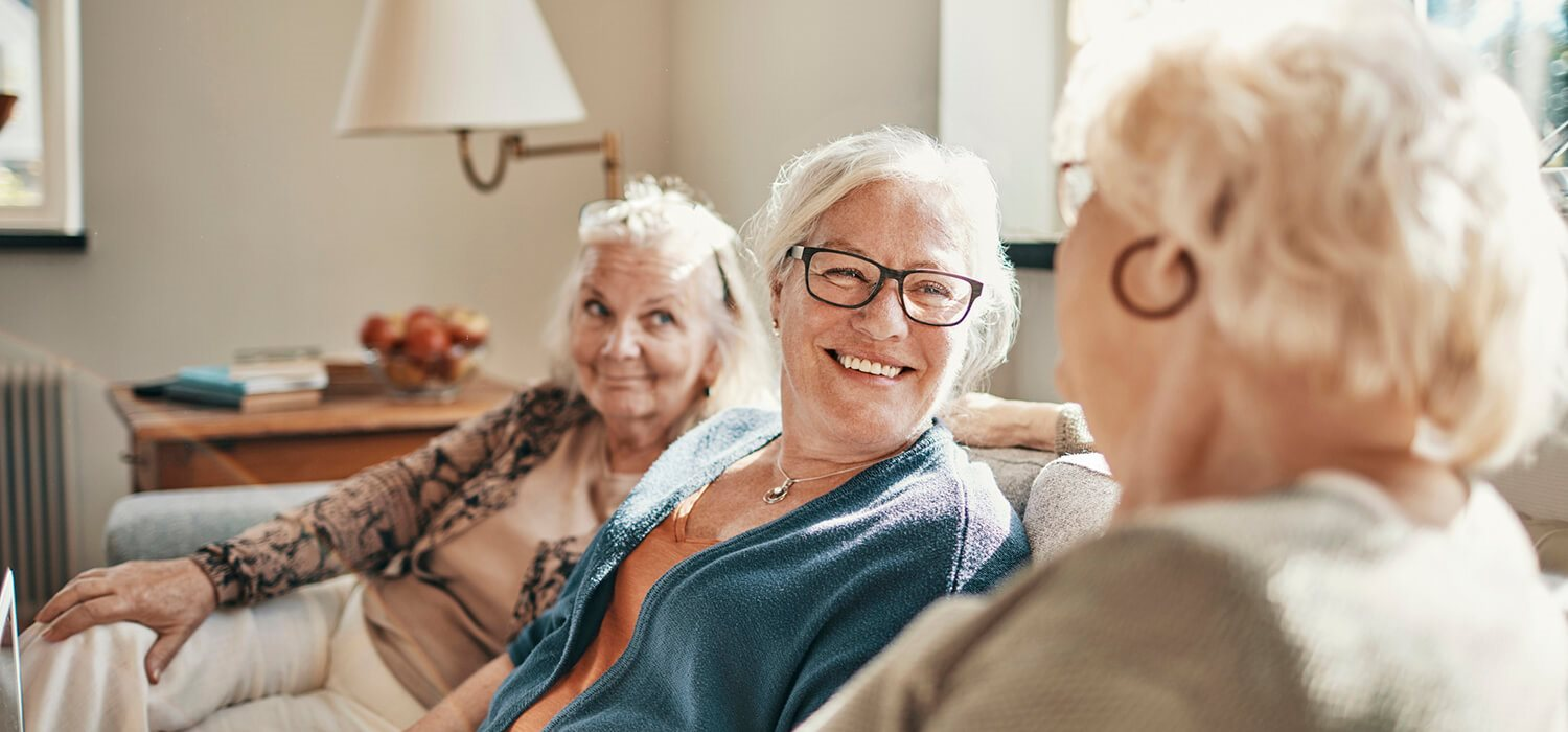 Adopting a healthy lifestyle helps reduce the risk of dementia