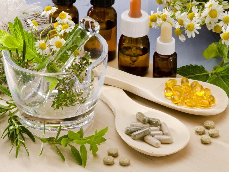 12 -Foods to boost brain function {Taj Life Sciences}