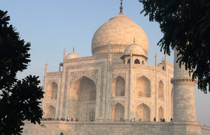 sunrise taj mahal tours