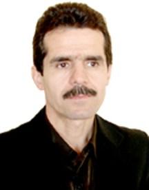 Тобиш Хилоли