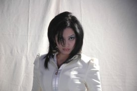 Шабнами Сурайё (25)