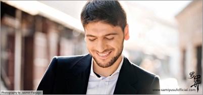 Sami Yusuf 1 (30)