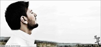 Sami Yusuf 1 (32)